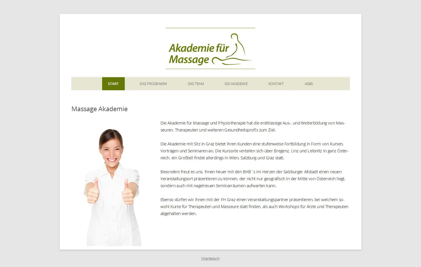 akademie-massage_at