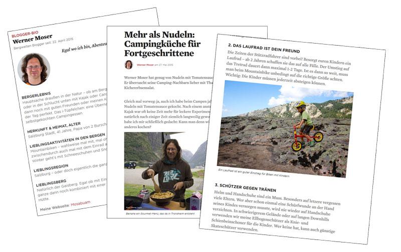 bergwelten.com
