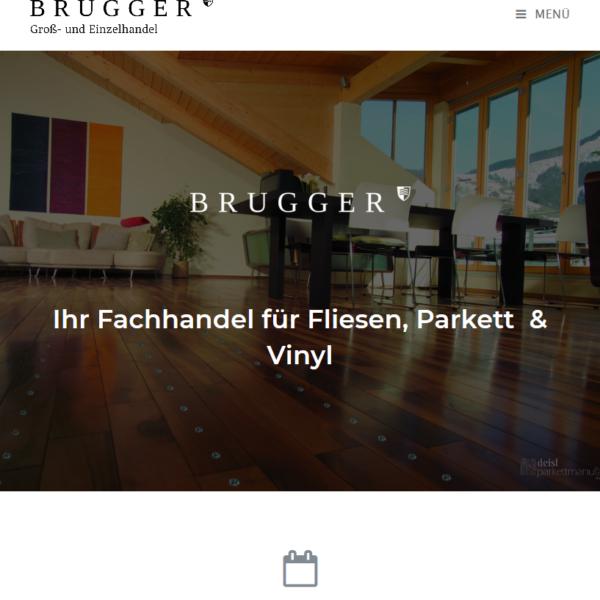 Brugger – Handel