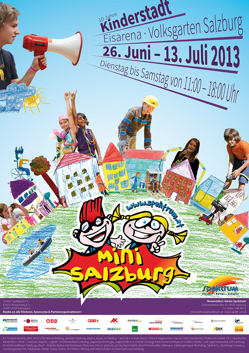 minisalzburg2013_poster