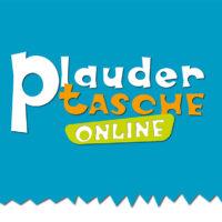 Plaudertasche Online