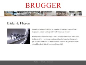 Brugger