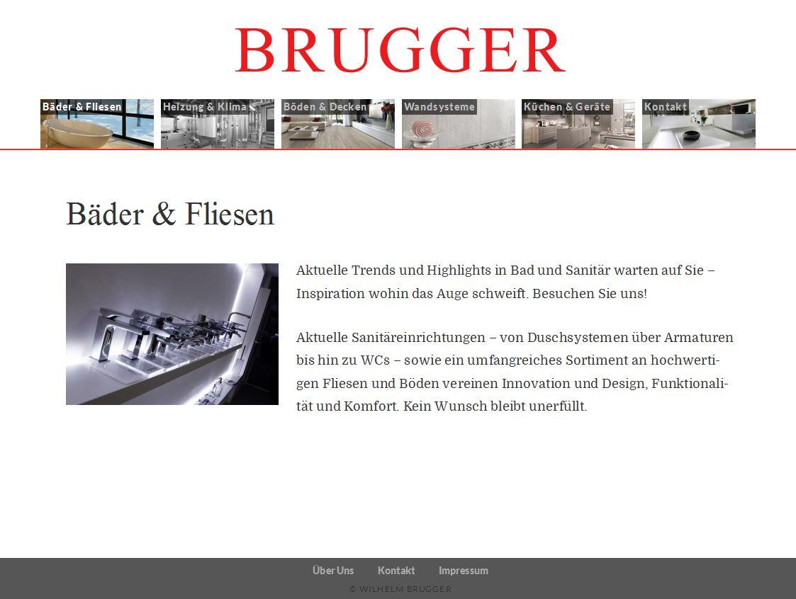 w_brugger